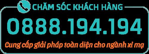 Công ty TNHH SX TM Minh Chất (Việt Nam)
