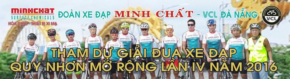 www.minhchat.com.vn