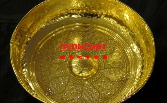Hôm nay Chat-nhuom-mau-vang-dam-cho-dong-thau_1